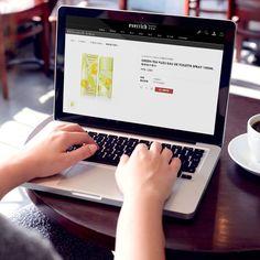 零工經濟崛起 調查:美1/4靠網路賺錢