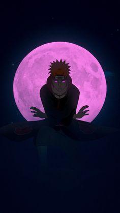 꽃 on - bonfire night Naruto Vs Sasuke, Itachi Uchiha, Pain Naruto, Anime Naruto, Naruto Shippuden Anime, Manga Anime, Boruto, Naruto Wallpaper Iphone, Wallpapers Naruto