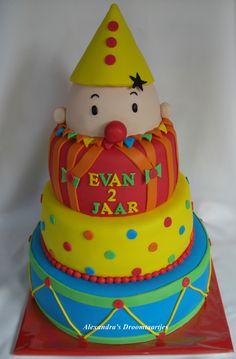 bumba+taart+evan+4+laags+WM.JPG (1027×1564)