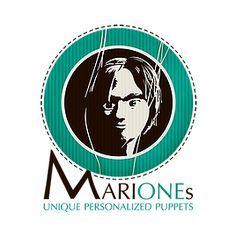 Výroba a predaj personalizovaných bábok - marionet. Každá osobnosť môže mať aj svoju malú bábkovú podobizeň. Marioneta môže byť originálnym darčekom.