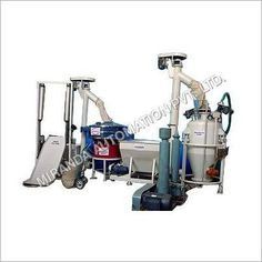 We are well-known in this industry as an esteemed manufacturer and supplier of durable heavy duty Navi Mumbai