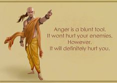 11 Best Quotes By Chanakya About Bitter Truth Of Life Best Inspirational Quotes, Great Quotes, Motivational Quotes, Hindi Quotes, Quotations, Chanakya Quotes, Respect Is Earned, Gentleman Quotes, Truth Of Life