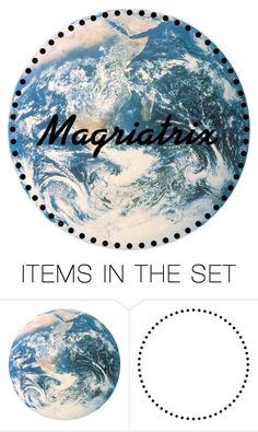 """""""Magriatrix - #2"""" by magriatrix ❤ liked on Polyvore featuring art"""