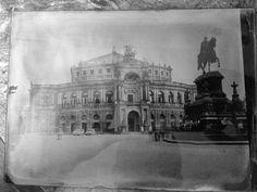 Theaterplatz