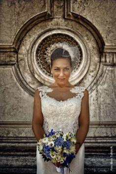 fotografo matrimonio Venezia Mirco Toffolo stile Posa