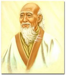 Lao Tzu Quotes: Knowing others is to be clever.  Knowing yourself is to be enlightened.  Overcoming others requires force.  Overcoming yourself requires strength.