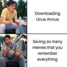 Stupid Memes, Dankest Memes, Jokes, Markiplier Memes, Mark And Ethan, Youtube Memes, Def Not, Momento Mori, Funny Relatable Memes