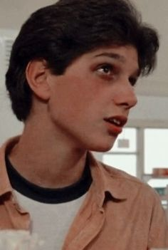 Daniel Karate Kid, The Karate Kid 1984, Karate Kid Cobra Kai, Ralph Macchio, Pretty Boys, Cute Boys, Cobra Kai Dojo, Miguel Diaz, 1980s Films