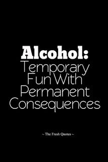 Alcoholic Quotes Delectable Alcoholdissolvesmarriagesfamiliescareersquoteaboutalcoholism . Review
