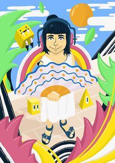RITA - jaumeosman Disney Characters, Fictional Characters, Disney Princess, Fantasy Characters, Disney Princesses, Disney Princes