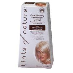 Buy 10XL Extra Light Blonde - amazon.com