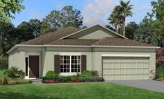 The Newport II Bonus Homes M/I Homes Ventana Riverview Florida Real Estate Brandon Florida, Riverview Florida, Flex Room, Garden Tub, New Home Communities, New Home Construction, New Home Builders, Tampa Florida, New Homes For Sale