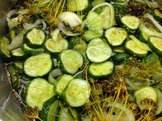 Sprouts, Zucchini, Snacks, Vegetables, Minis, Food, Summer Squash, Meal, Eten