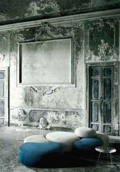 #home #antique