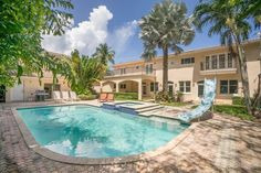 Brokers Open House in Miami Beach  Tuesday May 19th!! 5040 LAKEVIEW DR., MIAMI BEACH, FL 33140. You can have it all! Lovely Lakeview Mid-Beach pool home w/ detached 3 car garage & 1/1 Guest QTRS w/new kitchen, living & bedrm. Hosted by Nancy Batchelor Office 305-329-7718 | Cell 305-903-2850 View Property: http://www.nancybatchelor.com/brokers-open-house/brokers-open-house-in-miami-beach-tuesday-may-19th/