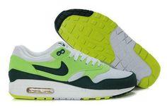 online store d5067 3f3f7 Nike Air Max Ltd, Nike Air Max Masculino, Nike Air Jordan Retro, Homens