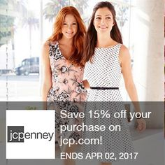 jcpenney credit card with no credit history