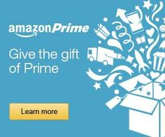 Shop Amazon - Give the Gift of Amazon Prime http://www.amazon.com/gp/prime/pipeline/prime_gifting_landing/?ref_=assoc_tag_ph_1415183446617&ie=UTF8&camp=1789&creative=9325&linkCode=pf4&tag=wonderfulrota0013-20&linkId=QHN6AXUY3EOOMKZK