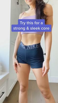 Fast Ab Workouts, Gym Workout Videos, Abs Workout Routines, Toning Workouts, Workout Humor, Pilates Workout, Exercise Schedule, Pilates Yoga, Exercise Equipment