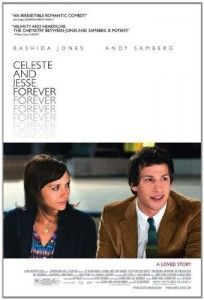 """""""It's the perfect break-up."""" That's what Celeste and Jesse tell their friends and themselves. They were married and now they're getting divorced but they say they're still """"best friends."""" Can it work? As a movie, it certainly does. Celeste and Jesse Forever isn't really a rom-com, but it will make you laugh and it's certainly better than any actual rom-com I've seen recently. Plus, it's got a lot of heart, without a lot of the standard chick flick cliches. Click through for full review."""