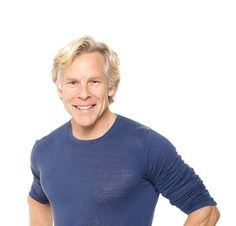 """In episode 63 of the Paleo Magazine Radio podcast, host Tony Federico talks with Mark Sisson, author of """"The Primal Blueprint"""" about the most important elements of a healthy lifestyle. In the second half of the show, Russ Crandall shares his recipe for sausage wrapped """"Scotch"""" eggs. http://paleom.ag/PMRadio63"""