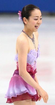 Prom Dresses, Formal Dresses, Ice Skating, Gymnastics, Skate, Athlete, Beauty, Fashion, Dresses For Formal