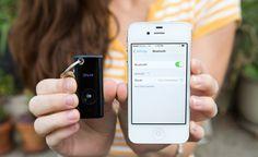 Los 15 Mejores Accesorios de iPhone 4s, 5 y 6 para Regalar en Navidades