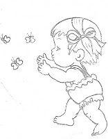 http://nilzozo.blogspot.com/2012/10/fraldas-pintadas-com-menina-e-borboletas.html