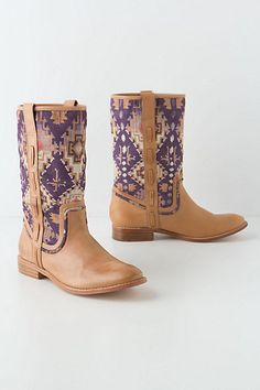 4e432702d Ella Moss Tapestry Mid-Boots Style Finder, Sneaker Heels, Shoe Box, On