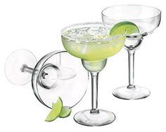Libbey 14.5-Ounce Mucho Margarita Glass, Clear, 4-Piece L... https://www.amazon.com/dp/B001JJWHQQ/ref=cm_sw_r_pi_dp_x_iLZdzbT1MKMED