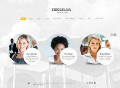 CircleLaw - Bebel Lightweight framework makes it easy to use
