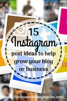 Internet Marketing Zombie – Great Internet Marketing Tips Best Instagram Posts, Find Instagram, Instagram Tips, Instagram Images, Real Instagram Followers, Blog Pictures, Instagram Influencer, Social Media Tips, Picture Ideas
