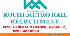 kmrl,kmrl,kmr law group,kmrl radio,kmrl careers,kmr llp,kmrl tenders,kmrl logo,kmrl job vacancies,kmrl wiki,kmrl results