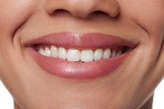 Is whitening safe for your teeth? While at-home teeth whitening strips will not result long-term damage to the enamel, they can cause pain and sensitivity. In-office treatments are much stronger and are recommended only for patients who have healthy, unrestored teeth and gums. Come in for a preliminary exam and find out if whitening is right for you. www.olivadds.com