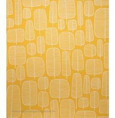Little Trees tapet från MissPrint® (OV486-03) 64db71ea381ca