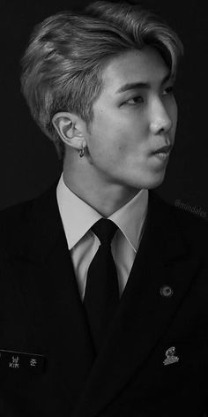 """A Kim Namjoon FF (Reader X Namjoon) Highest Rating: -kimnamjoon out of books. -rm out of books. -namjoon out of books. ~ """"You will fall for me! And I will make sure you fall hard for my charms and that's when I'll ma."""