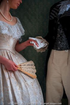 www.arcangel.com - victorian-couple-greeting-curtsey
