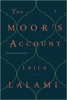 This historical novel of 16th century Spanish exploration in North America resonates with the themes of my own novel, Pachacuti: World Overturned.  See my review on Goodreads:https://www.goodreads.com/author_blog_posts/9130002-review-of-the-moor-s-account-by-laila-lalami