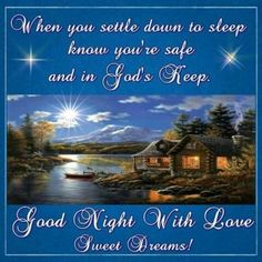 Good Morning Wishes With Prayers Blessings And Quotes. Good Morning Wishes With Prayers Blessings And Quotes Good Night For Him, Good Night Sister, Good Night Everyone, Good Night Image, Good Morning Good Night, Good Morning Wishes, Day For Night, Night Night, Morning Light