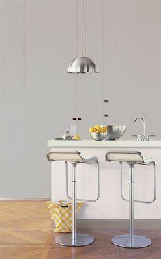 Кухня - Dulux