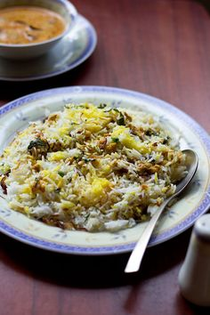 qabooli  biryani is made with only one dal/lentil and that is the nutty flavored chana dal or split bengal gram.