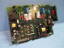 Allen Bradley 74103-244-53 REV 08 AC VS Drive Control PLC Board 1336-BDB-SP3C AB (Qty 1). See more pictures details at http://ift.tt/28ZvCi8