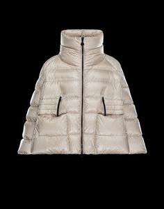 CHALAIN Shopping, Moncler, Jackets For Women, Clothing, Women, Cardigan  Sweaters For 251662d9e4d