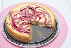 www.keukenliefde.nl wp-content uploads 2017 01 Witte-chocoladecheesecake-met-frambozenswirl-6302.jpg