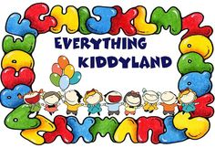 We have everything for your kids! Like and share our page now at: https://www.facebook.com/pages/Everything-Kiddyland/396530777130198  #kids #children #babies #kidsfashion #school