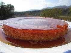 ¡Riquísimo! Azúcar y yemas. Cuentan que este dulce típicamente español, se creó en las zonas donde existían bodegas de vino, para aprovechar las yemas sobrantes en los procesos de clarificación par…