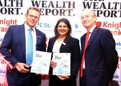 Africa Wealth Report 2016