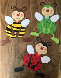 Halloween Crafts For Toddlers, Spring Crafts For Kids, Summer Crafts, Diy For Kids, Paper Flowers Craft, Flower Crafts, Diy Flowers, Paper Crafts, Classroom Art Projects