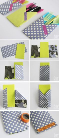 Diy Paper Frame Tutorial and Printable - You see so many frames in ...