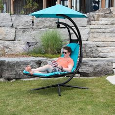 Modern 16 DIY Hammock Chair Stand Collection DIY swing chair indoor hammock chair stand hammock chair I could build the with Unique Green Hammock Chair Attractive As Well 16 from .